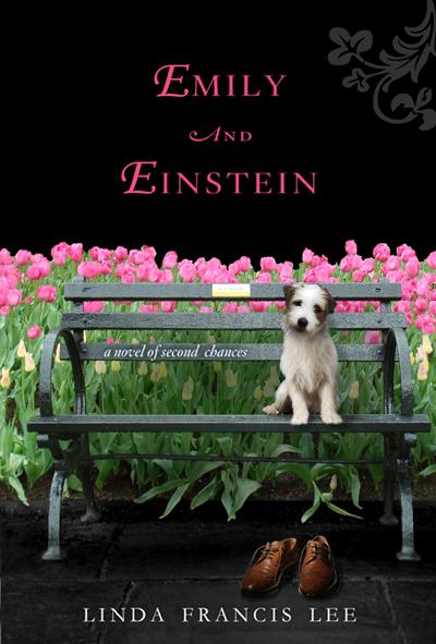 Emily-&-Einstein