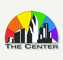 GLBT Community Center