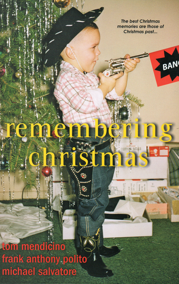 Remembering-Christmas-scan