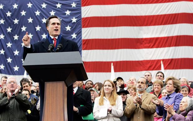 Romney.Mitt.2