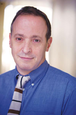 DMA begins sale of David Sedaris tickets