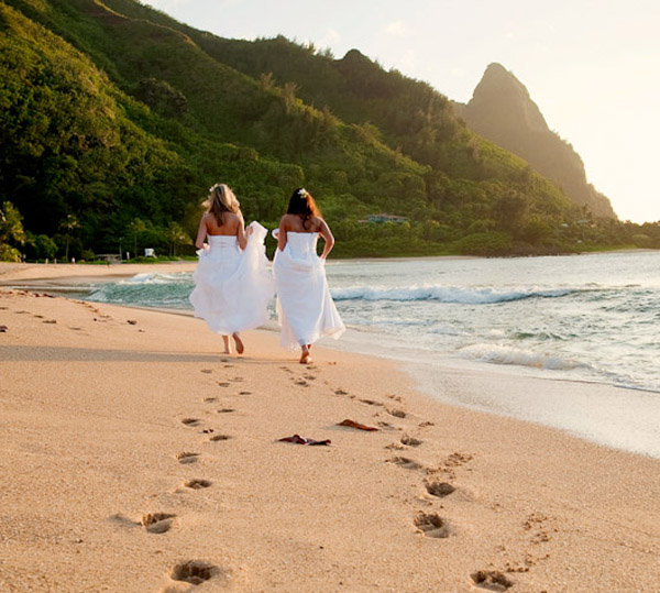 lesbian couples getting married in hawaii jpg 1200x900