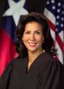 Judge Vanessa Valasquez