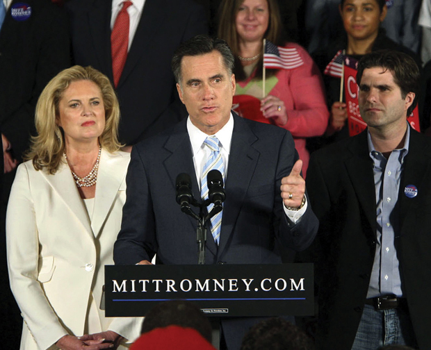Mitt.Romney.color.2