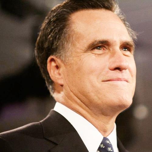 Romney.Mitt
