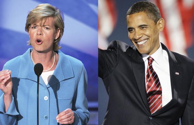 Tammy-and-Obama