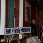 Rick_Santorum_Dallas_2012_Rally_by_Parick_Hoffman (2)