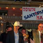 Rick_Santorum_Dallas_2012_Rally_by_Parick_Hoffman (3)