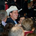 Rick_Santorum_Dallas_2012_Rally_by_Parick_Hoffman (4)