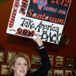 Rick_Santorum_Dallas_2012_Rally_by_Parick_Hoffman (6)