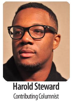 Steward-Harold