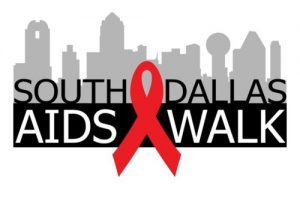South Dallas AIDS Walk