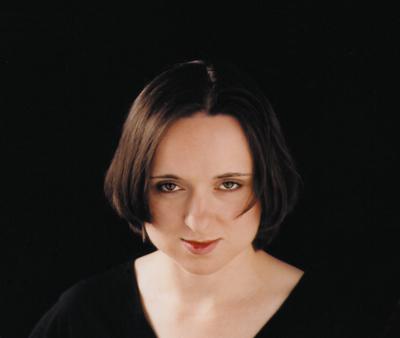 Sarah-Vowell-(c)-Bennett-Miller