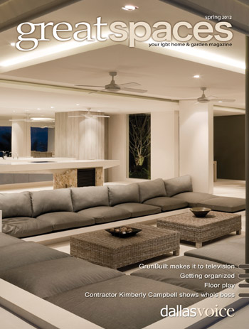 Great-Spaces-Cover-Spring-2012