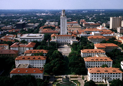 UT-Austin extending dental and health coverage to same-sex spouses