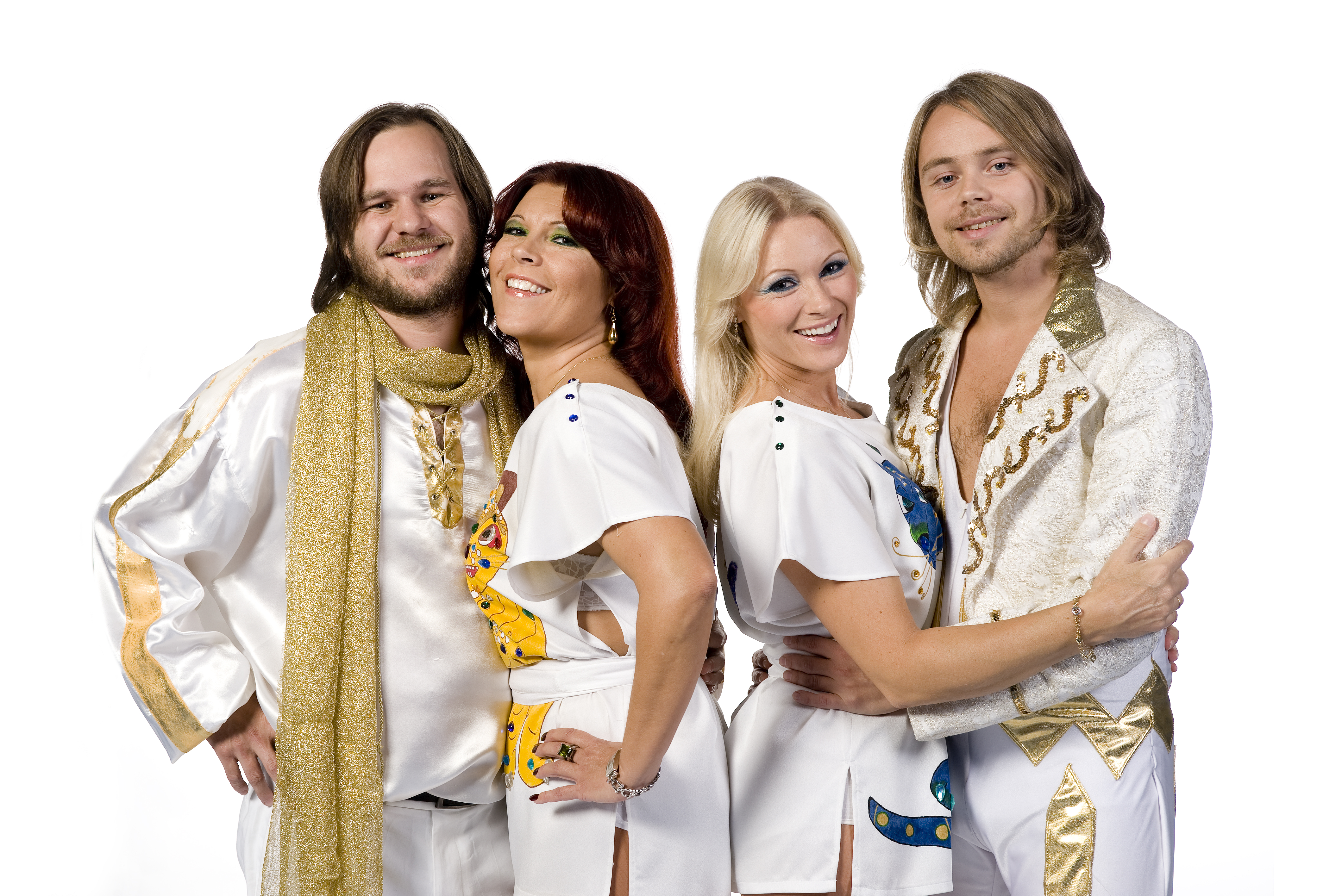 The Music Of Abba Tonight At The Meyerson Dallas Voice
