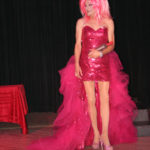 13-lotta-pink