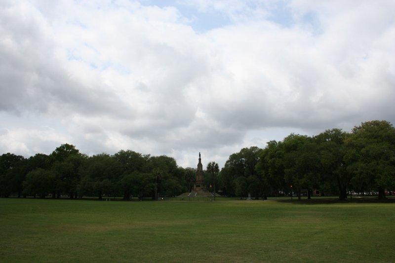 16-forsyth-park