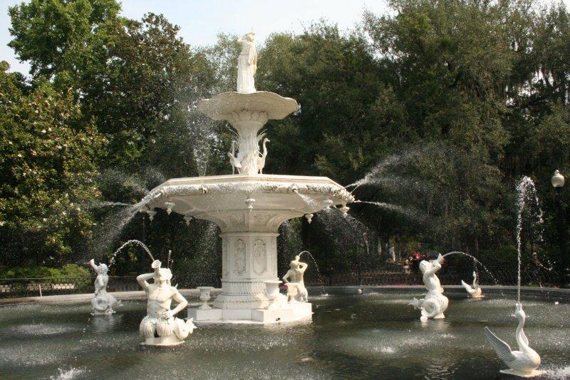 2-fountain