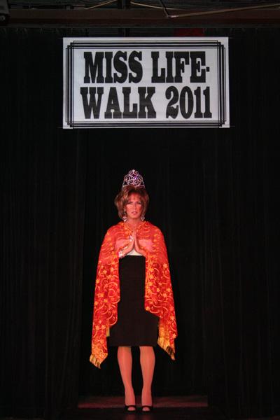 4-2010-miss-life-walk-winner