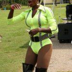5-myrtle-beachs-drag-culture