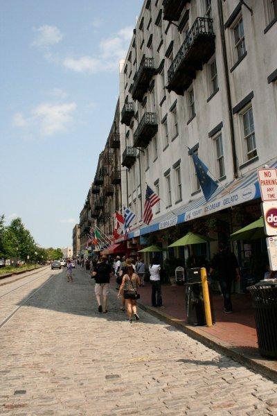 5-riverfront