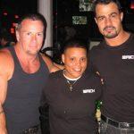 7-bartenders-brick