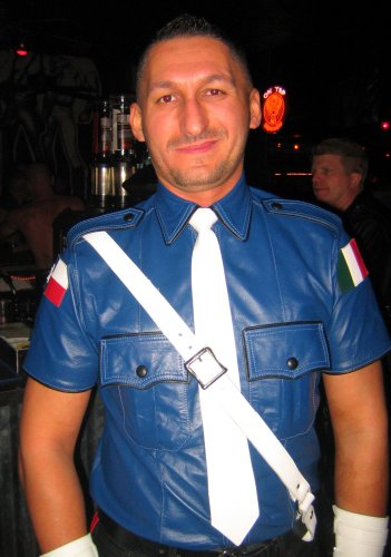 7-jack-mr-texas-leather-2010-eag