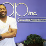 $1 millionawarded to Abounding Prosperity, Inc.toramp upCOVID-19 vaccinations