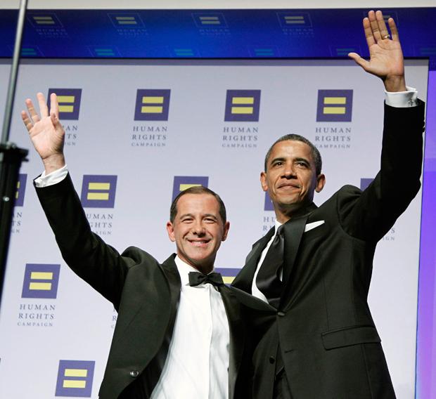 Obama.Solmonese