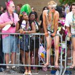 Pride2011a-112