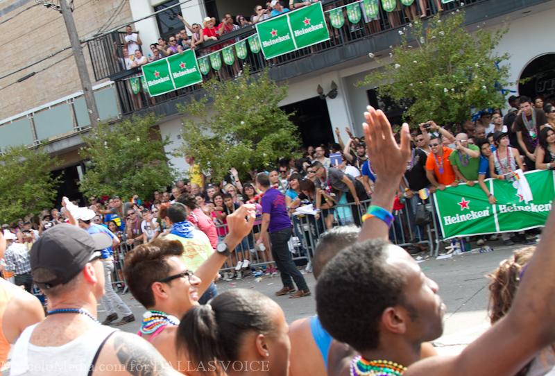 Pride2011a-114