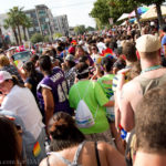 Pride2011a-116