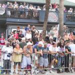 Pride2011a-119