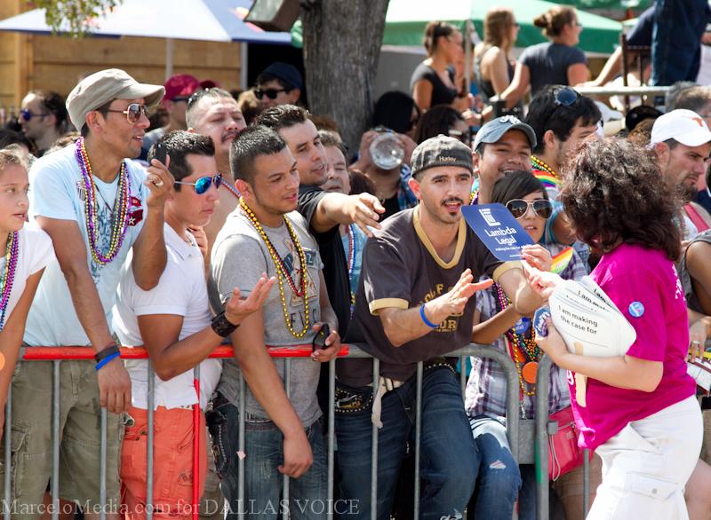 Pride2011a-125