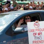 Pride2011a-133