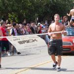 Pride2011a-140