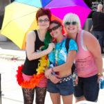 Pride2011a-15