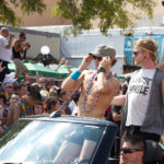 Pride2011a-150