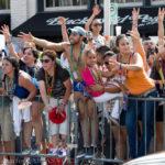 Pride2011a-153