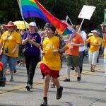 Pride2011a-158