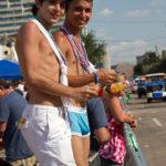 Pride2011a-161