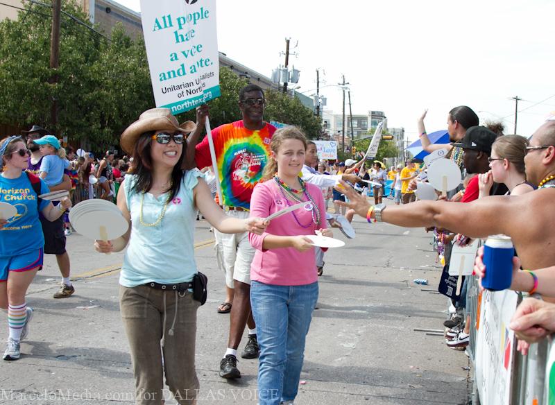 Pride2011a-162