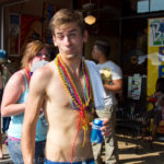 Pride2011a-165