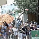 Pride2011a-17