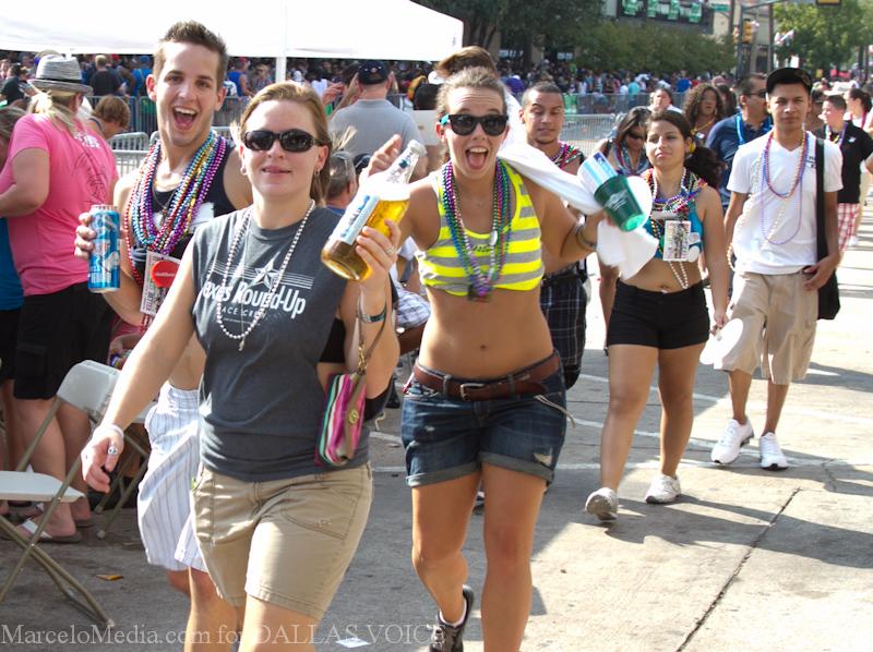 Pride2011a-171
