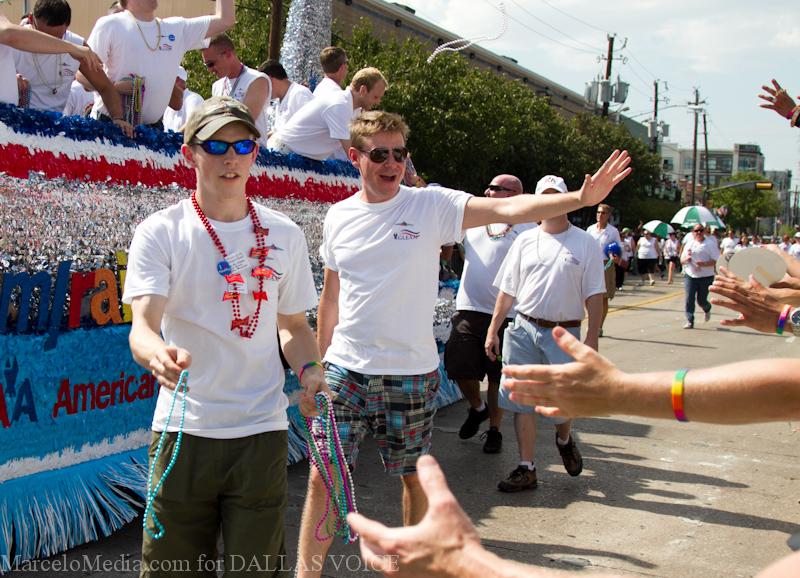 Pride2011a-18