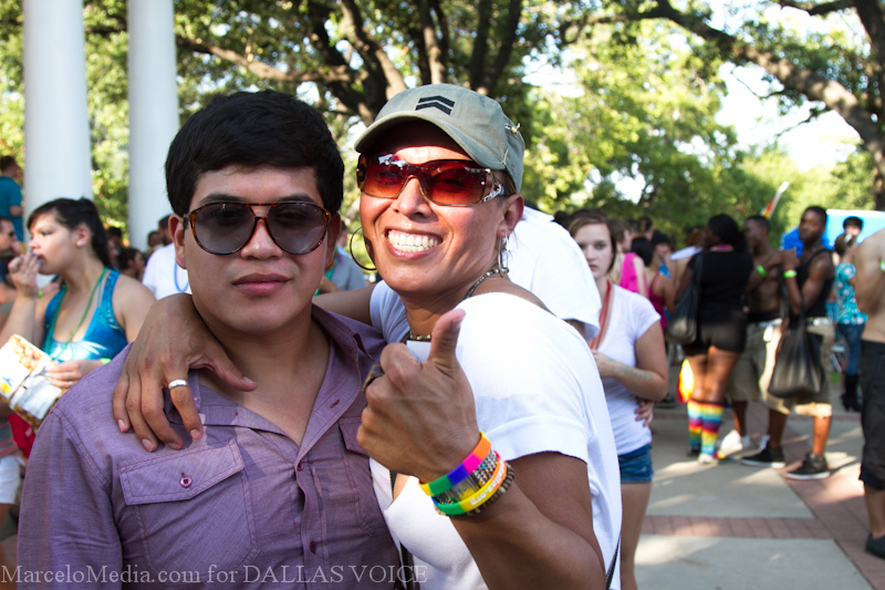 Pride2011a-215