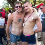 Pride2011a-217