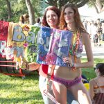 Pride2011a-223